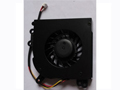 Replacement for Acer Aspire 3600 cpu fan