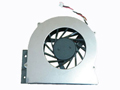 Cpu Fans for Toshiba Kfb0505hb