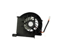 Cpu Fans for Lenovo Thinkpad R60