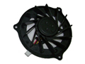 Cpu Fans for Compaq 430463-001
