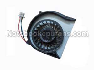 Replacement for Acer Mg55100v1-q051-s99 fan