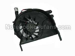 Replacement for Acer Fdc9-ccw fan