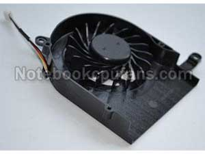 Replacement for Acer Mg55100v1-q040-s99 fan