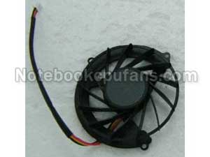 Replacement for Acer Mg55100v1-q030-g99 fan