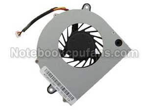 Replacement for Acer Ab7005hx-ed3 fan