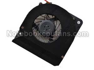 Replacement for Acer Ab7105hx-hb3 fan