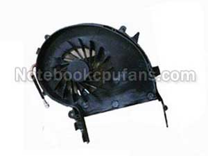 Replacement for Acer Mg55100v1-q020-s99 fan