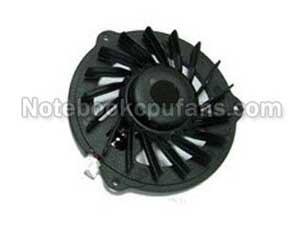 Replacement for Asus Z9100ER fan