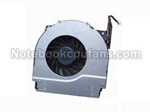 Replacement for Dell Pm425 fan