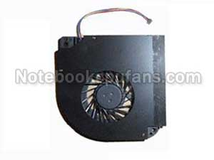 Replacement for Dell 026PND fan