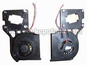Replacement for Lenovo Thinkpad R61 fan
