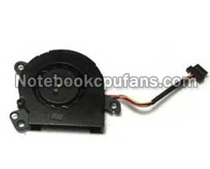 Replacement for Acer B3864.13.f.gn fan