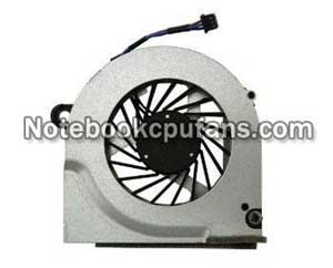 Replacement for Hp 602472-001 fan